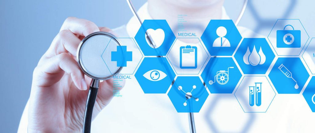 What-Is-Health-Informatics-1024x433 What Is Health Informatics?