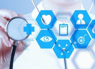 What Is Health Informatics
