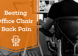 back-pain-office-chair
