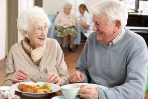 5-Benefits-For-Senior-Citizens-Looking-to-Move-into-an-Assisted-Living-Home-300x200 5 Benefits For Senior Citizens Looking to Move into an Assisted Living Home