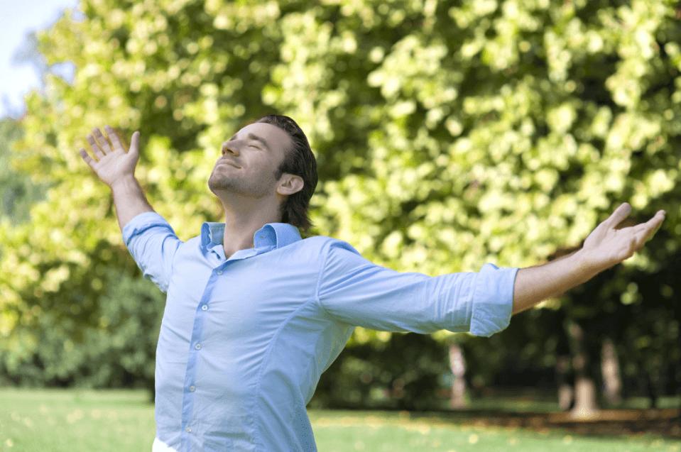 Gardening-tips Health Benefits Through Gardening Tips