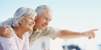 Golden Years Warning Signs, 4 Major Medical Conditions Seniors Should Watch Out For
