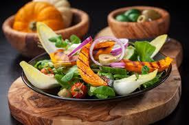 Guidelines-Health-Food Is Your Favorite Restaurant Safe and Hygienic to Dine In?