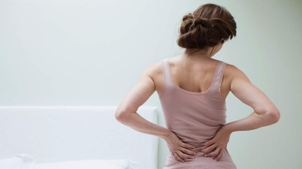 How-to-Treat-Your-Back-Pain-in-Hopes-of-Avoiding-Surgery-1024x576 How to Treat Your Back Pain in Hopes of Avoiding Surgery