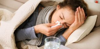 Is Your House Making You Sick 4 Ways To Avoid Potential Home Health Risks
