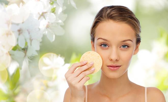 dull-skin-2 How to Brighten Your Complexion and Revitalize Dull Skin?