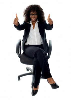image-1 Everything You should Know about Keeping Fit in the Office: Top Exercises to Do at Work