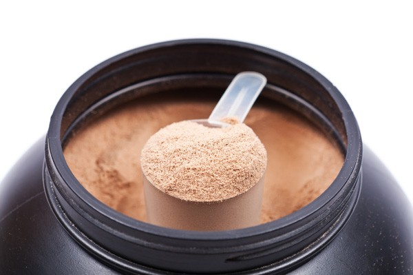 protein-powder How to Choose the Right Type of Protein Powder