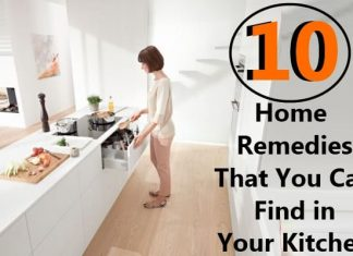 10-Home-Remedies-That-You-Can-Find-in-Your-Kitchen