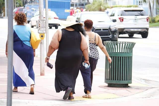 17kgTbAxxqDJOYw2wbtv1kcB5Ez9B6i1sBq8GoWKyZMOdgSuL Weight Gain Increases Risk of Cancer in Adults