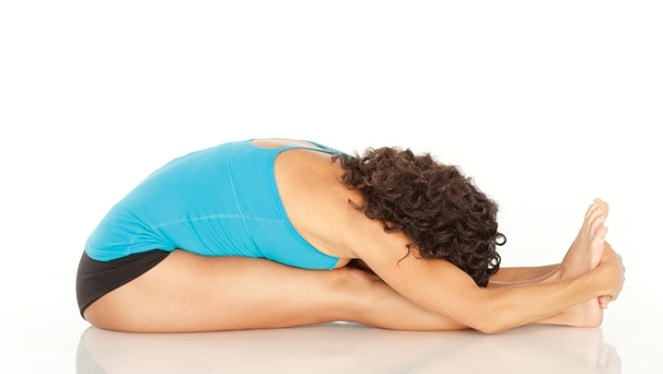 3-1 5 yoga poses to reduce belly fat