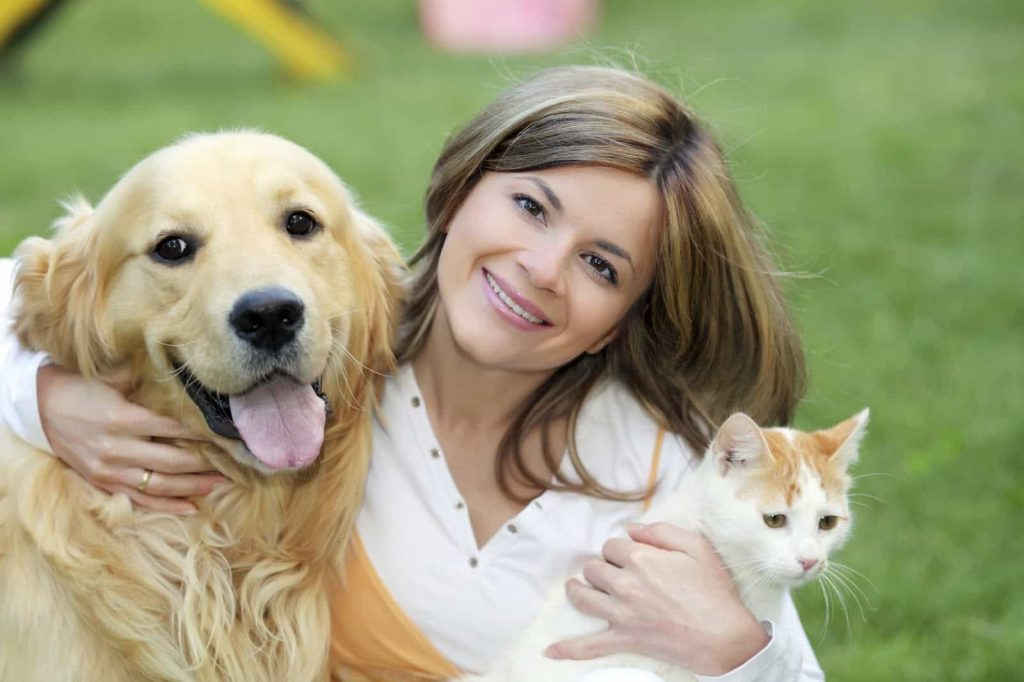 Pet-Health-1024x682 How Losing A Pet Can Affect Your Health
