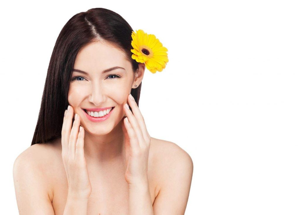 Smooth-and-Spry-5-Ways-to-Make-Your-Skin-Feel-Like-New-1024x735 Smooth and Spry: 5 Ways to Make Your Skin Feel Like New