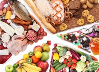 bigstock-Food-for-a-balanced-diet-in-th-123612231-1024x592