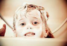 child-645451_1280