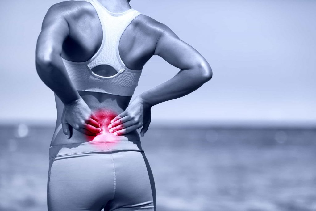 lower-back-pain-1024x683 Symptoms and Causes of Lower Back Pain