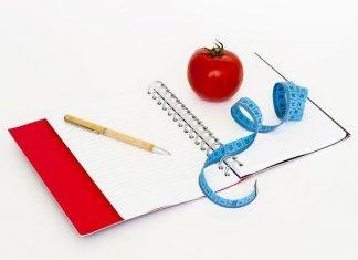 notebook-health