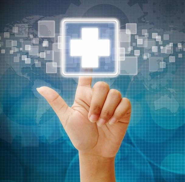 5-Ways-Technology-is-Improving-Patient-Care 5 Ways Technology is Improving Patient Care