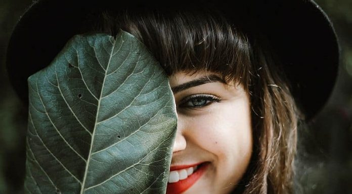 7 Things Ruining Your White Smile (and what to do about it)
