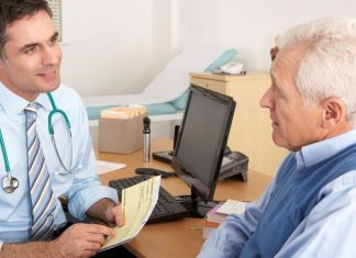 How to Identify Common Diseases for Seniors Early On