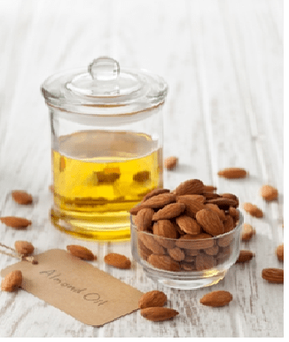 Image The Top Five Benefits of Almonds You should Know About