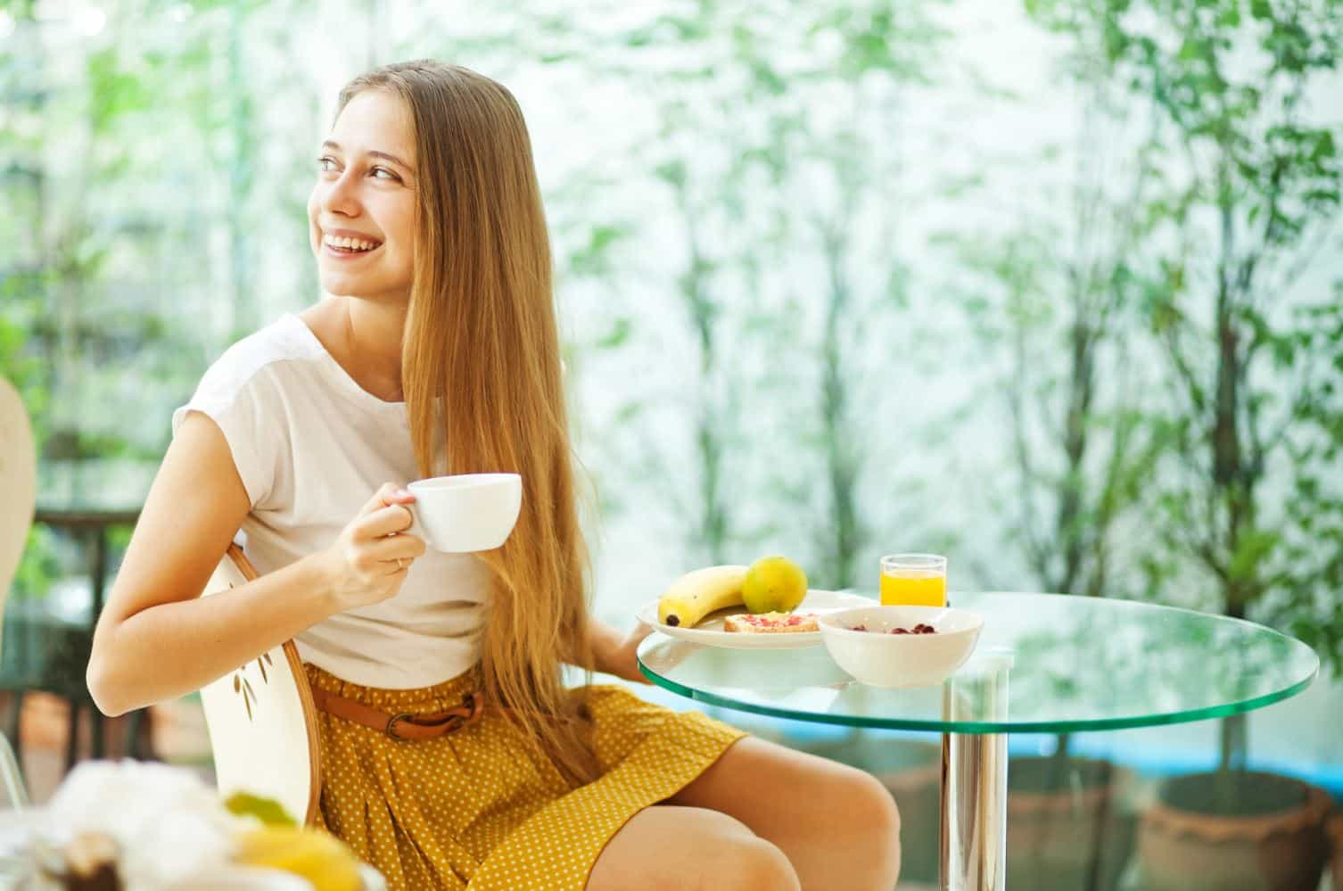 Seven-Days-of-Stamina-5-Benefits-of-a-Weekly-Detox Seven Days of Stamina: 5 Benefits of a Weekly Detox