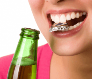 Using-Your-Teeth-As-A-Tool-300x259 7 Common Daily Habits That Can Damage Your Teeth And Should Be Avoided