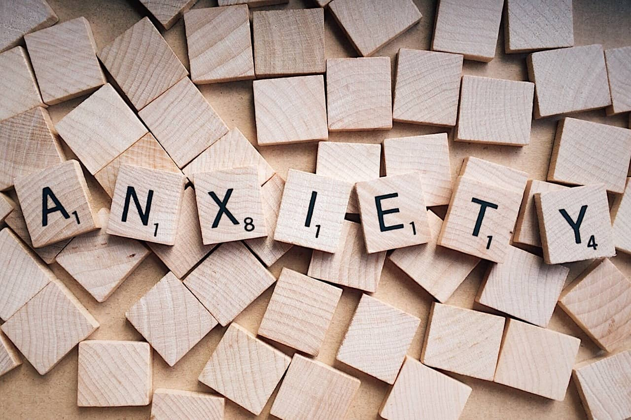 anxiety-2019928_1280 4 Ways Doctors Care For Patients With Anxiety