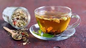 Drinking Tea Helps Regulate Body Functions