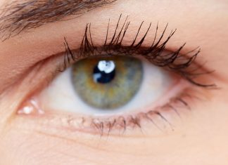 Clear Vision 5 Ways to Maintain Healthy Eyes
