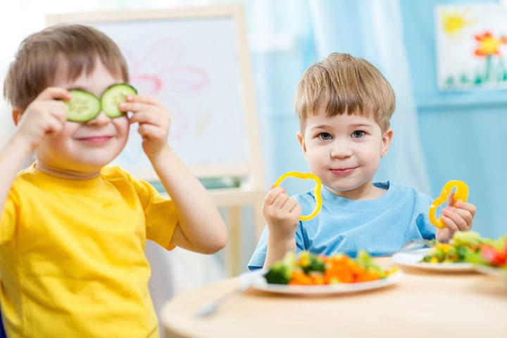 healthy-snacks-for-kids Healthy Snacks for Picky Eaters: Worry No More!