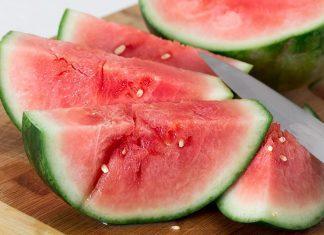 watermelon-1969949_1280
