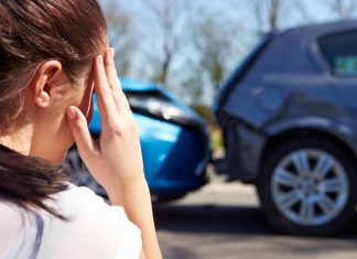 4 Unexpected Injuries To Watch For After Experiencing An Auto Accident
