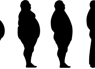Lose Weight By Hormonal Therapy