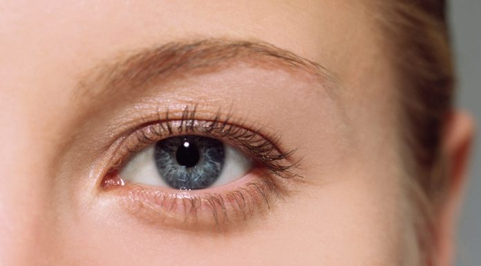 Natural Treatments for Cataracts