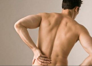 4 Exercises That Can Ease Chronic Back Pain and Align Your Vertebrae