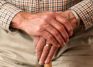 5 Arthritis Myths