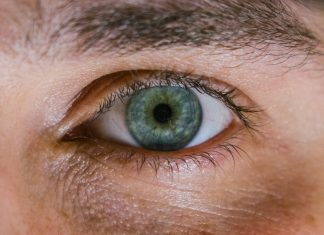5 Consequences of Having an Eye Disease and How to Prevent It