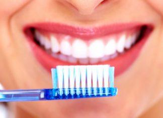 Avoiding Periodontal Infection 3 Ways to Prevent Gum Disease