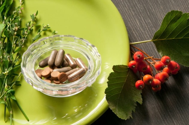 Diet-Supplement Choosing the Right Diet Supplement