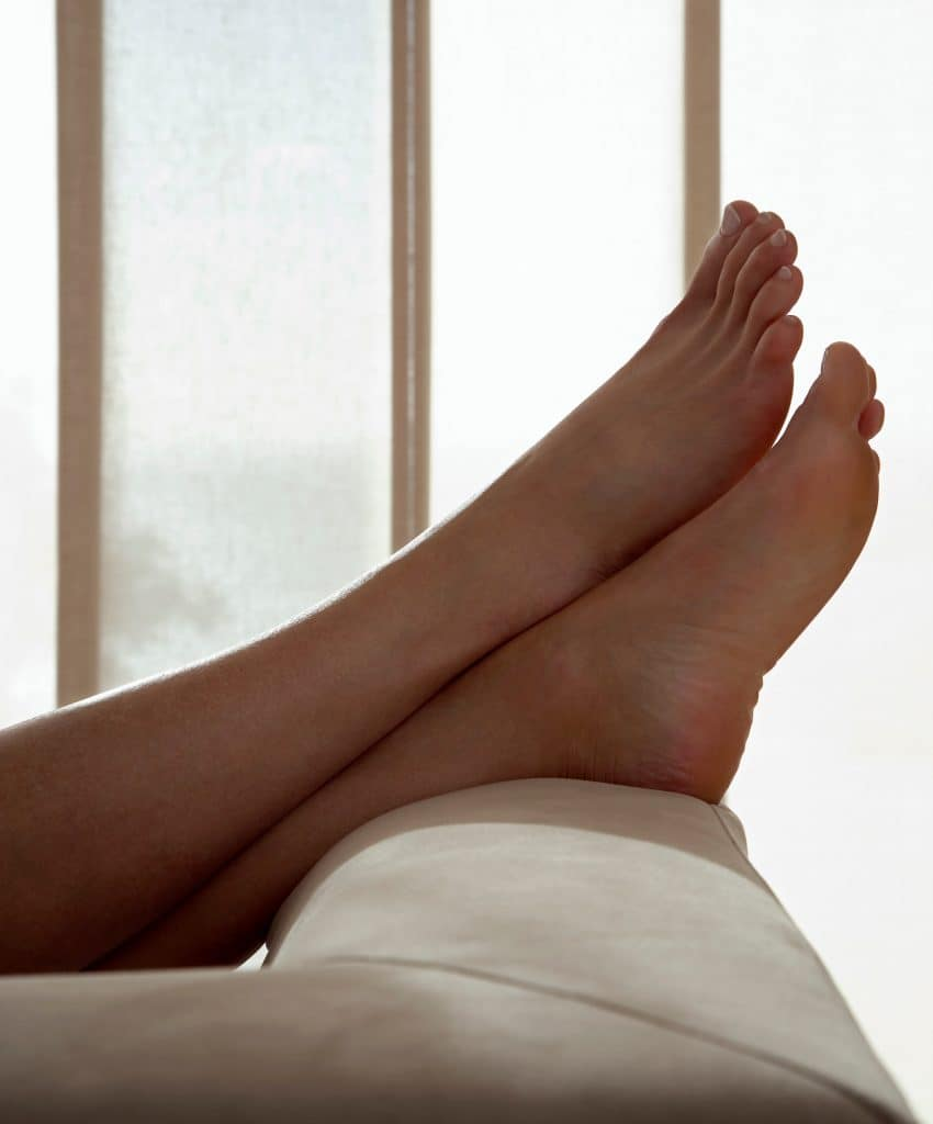 Foot-Problem-Copper-Socks-850x1024 5 Foot Problems Copper Socks Help in Relieving
