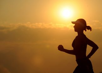 Getting on Your Feet, 4 Tips for a Speedy Recover after an Injury