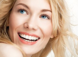 Pearly Whites, How to Get That Gleaming Smile You Always Dreamed Of