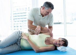 The Chiropractic Process How Seeing a Chiropractor Can Benefit Your Health