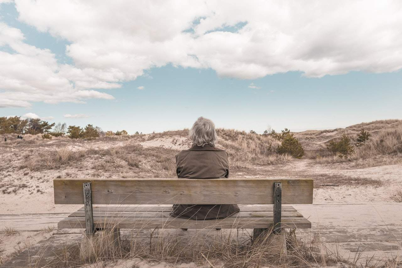 pexels-photo 4 Reasons You Should Look Forward to Your Retirement