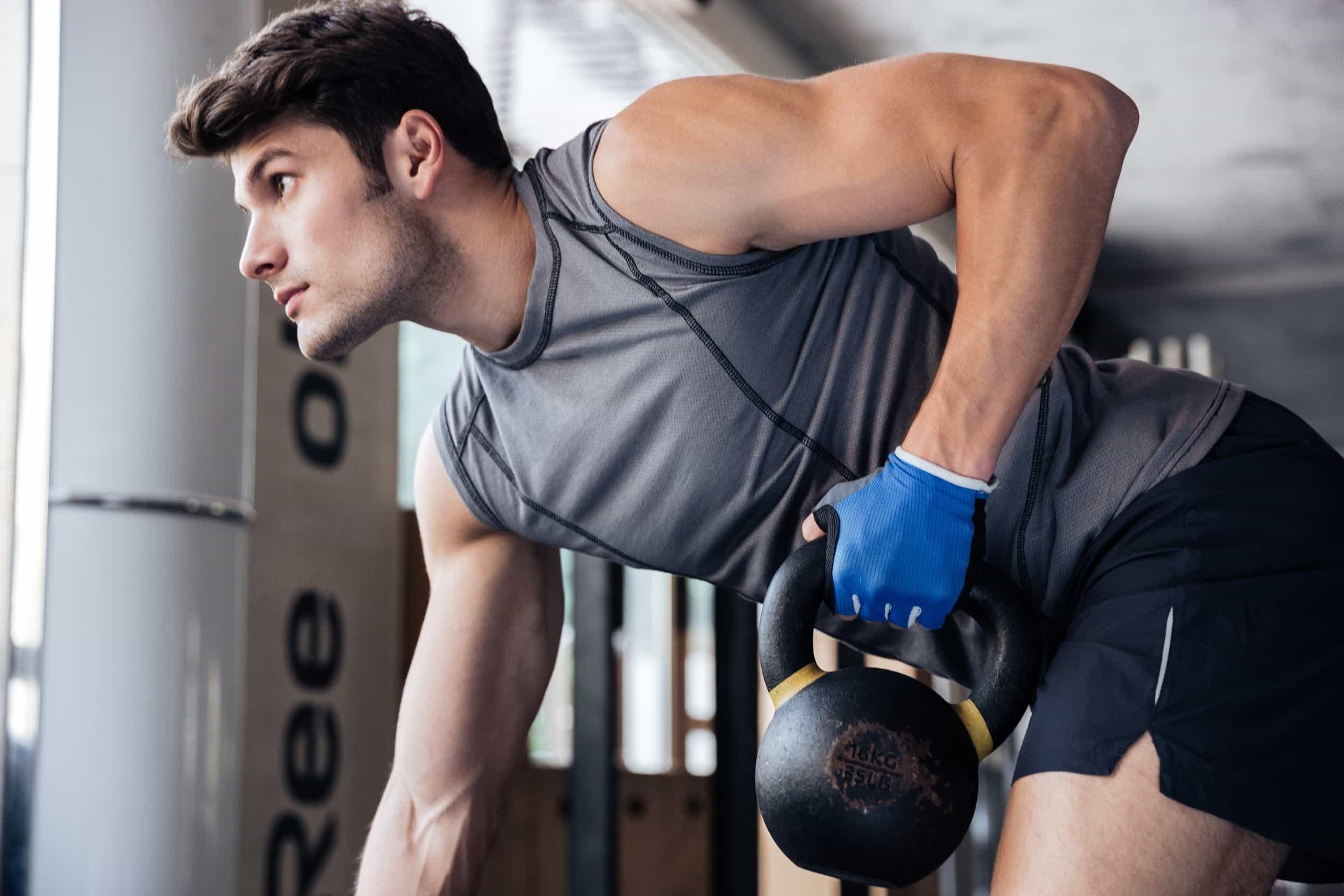 простой вариант, фотосессия для мужчин фитнес правильно сделать оформление