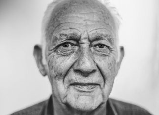 Aging Generation