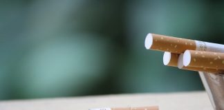 Beat The Butt 3 Strategies To Help You Quit Smoking