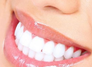 Smile Bright What Whitening Can Do For Your Confidence and Dental Health