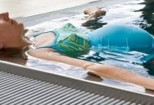 What are the Health Benefits of Regular Hot Tub Sessions